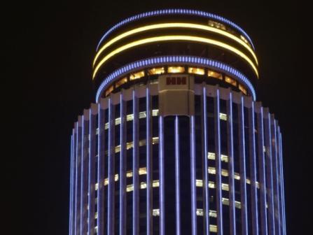2007Hopewell WDD light up